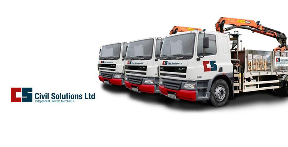 CS-trucks