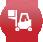 deliveries-icon