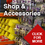 building and roofing supplies newton abbot
