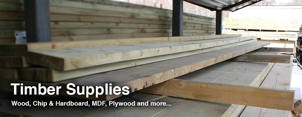 timber-main-980x380