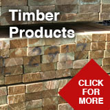 timber suplys newton abbot