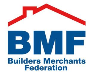 bmf builders merchant federation