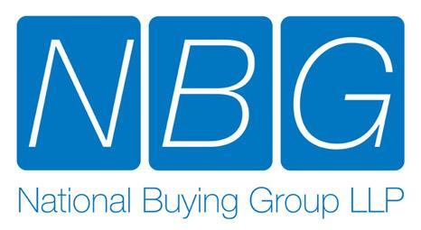 nbg national buying group llp